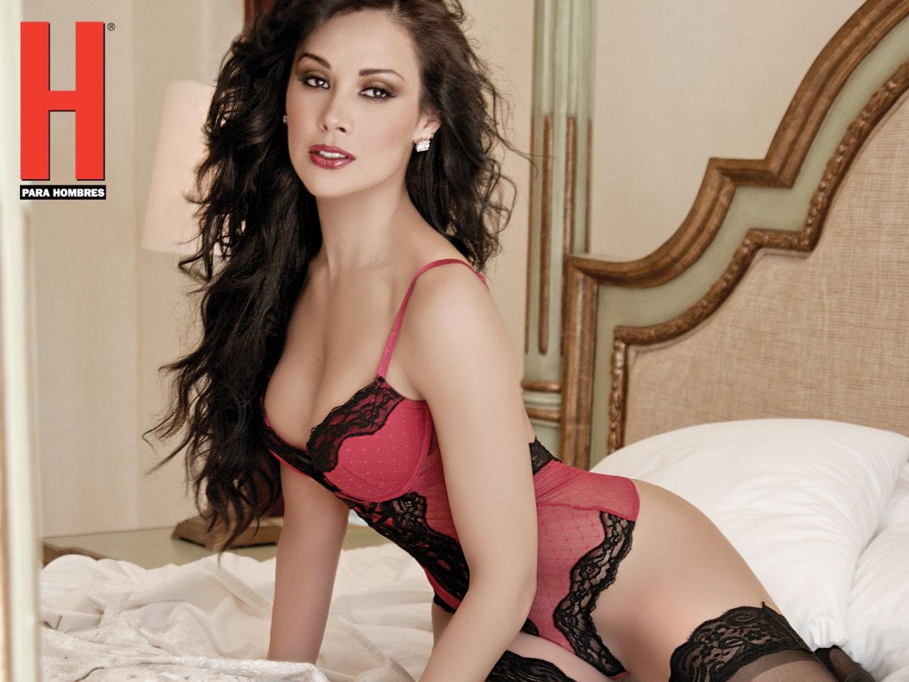 http://1.bp.blogspot.com/-S9U4_scWJpc/TmVi525Z40I/AAAAAAAAAAk/dAPe-YoY7Wg/s1600/No.+148+-+Septiembre+2011+%25281%2529.jpg