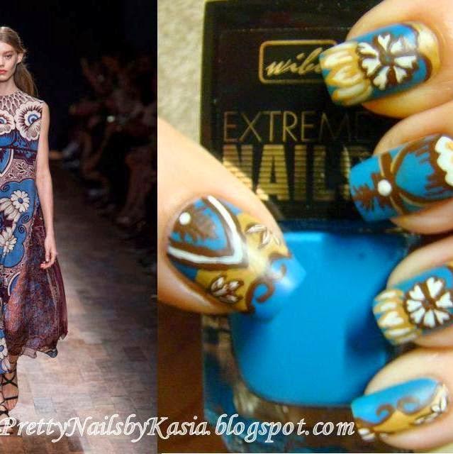 http://prettynailsbykasia.blogspot.com/2014/10/valentino-collection-springsummer-2015.html