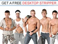 Free Strippers
