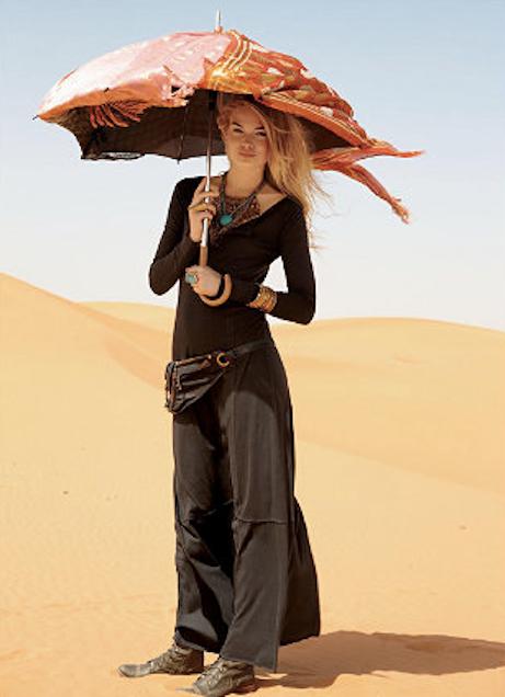 Bohemians, Gypsies, Hippies, Fashion, boho, boho fashion, bohemian fashion, gypsy fashion, hippy fashion