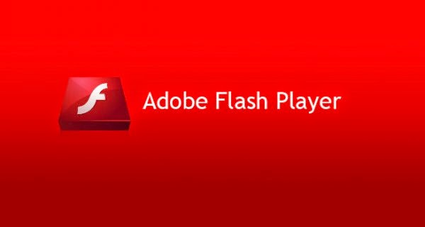 Adobe Flash Player 16.0 Final