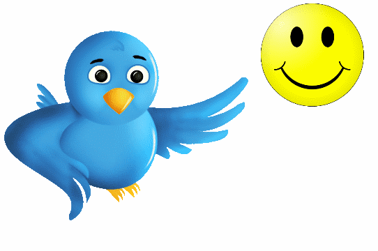 Emoticons available on Twitter, Emoticons on Twitter, Emoticons, Twitter, social media,