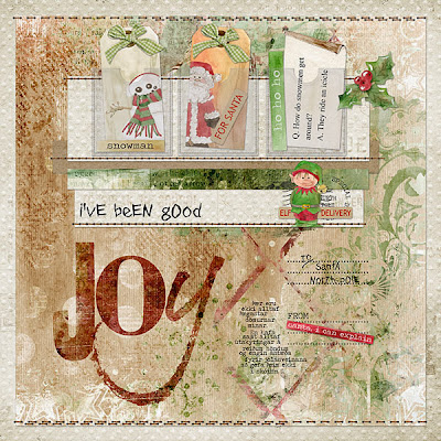http://www.scrapbookgraphics.com/photopost/studio-dawn-inskip-27s-creative-team/p184324-joy.html