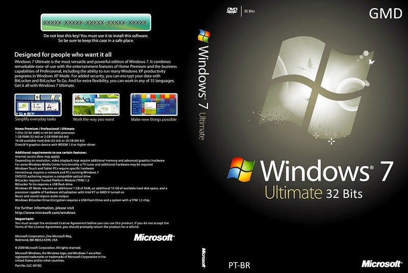 windows 7 professional 64 bit iso mega