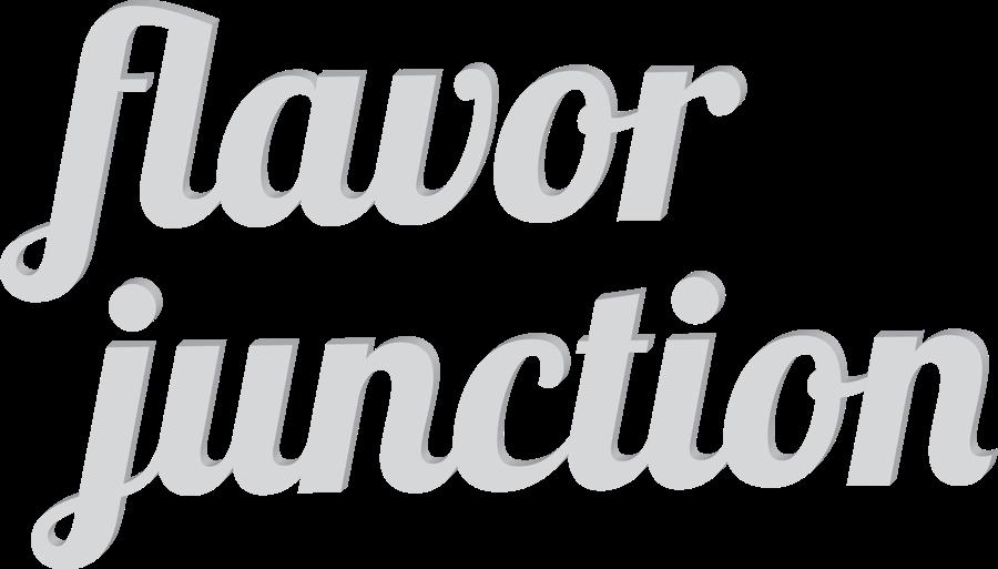 Flavor Junction