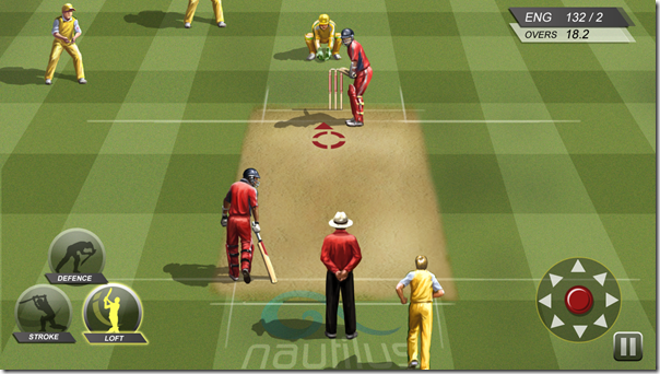 Ea Sports Games For Pc : Download ea sports cricket latest highly compressed