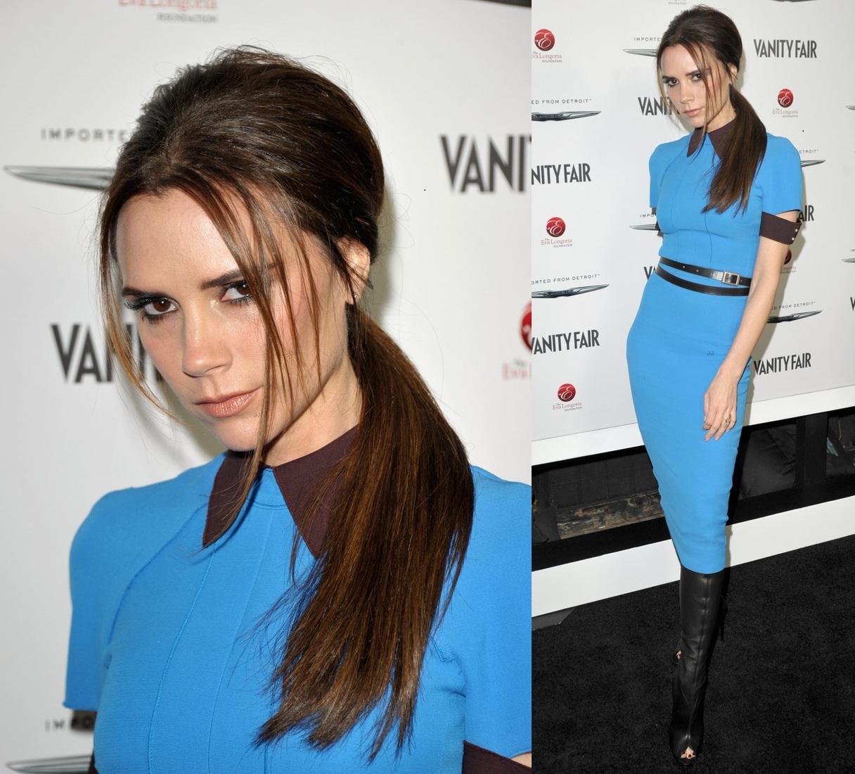 http://1.bp.blogspot.com/-S9aC2Ck304Y/T0gDdpgiXmI/AAAAAAAAFFs/gS2l4Npv2aE/s1600/Victoria+Beckham+In+Victoria+Beckham+Fall+2012+-++Vanity+Fair+&+Chrysler+Party.jpg