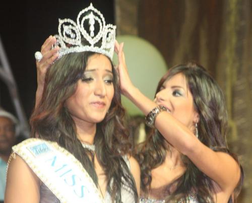 miss mauritius 2011 winner ameeksha dilchand