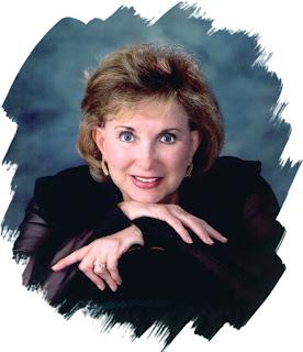 photo of author Anne Greene