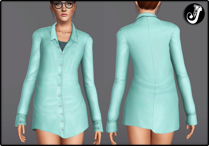 Sims 3 Maternity Clothes Download 19597 In Multiple Resolutions Will