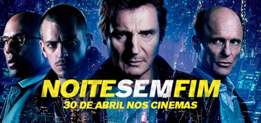 Em cartaz no Orient Cinemas Boulevard