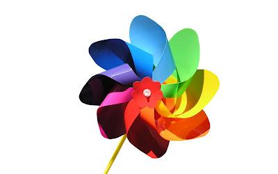 hd_colour_wallpaper_play