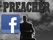 PREACHER Facebook