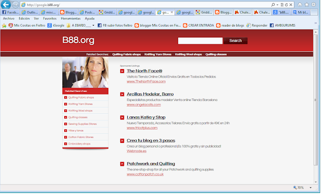 http://google.b88.org/, b88.org, problema redirecciona mi blog, problema b88.org