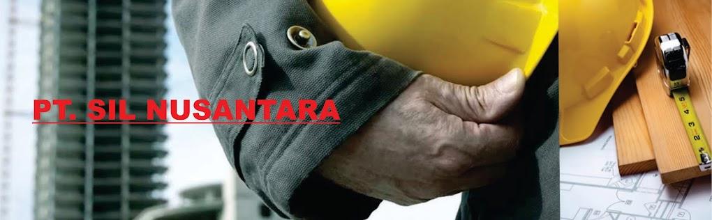 SIL NUSANTARA