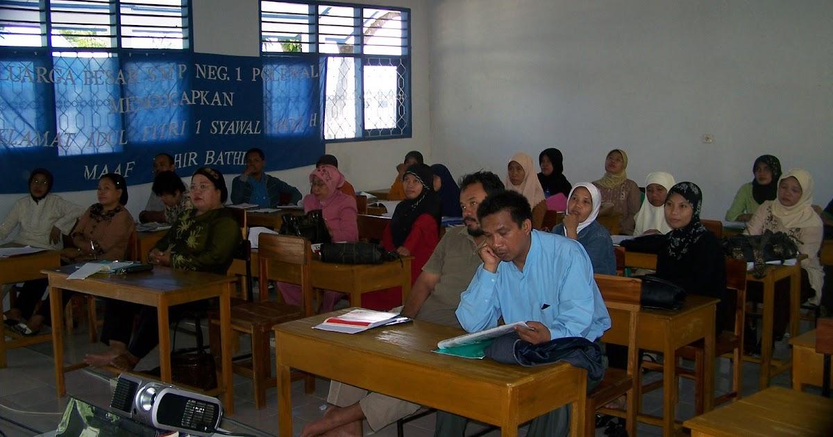 Perangkat Pembelajaran Ips Kurikulum 2013 Kelas 7 Tahun 2014