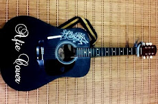 Chord Guitar