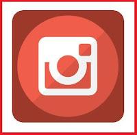 تحميل برنامج 4K Stogram 2016 لتحميل الصور من الانستقرام للكمبيوتر