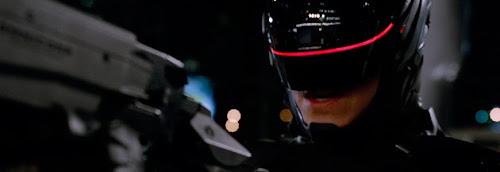 Confira o novo trailler britânico de Robocop