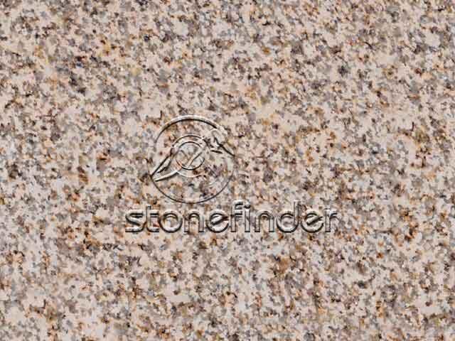 Buy Albero Granite