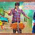 Cinema Choopistha Mava Stills & Posters