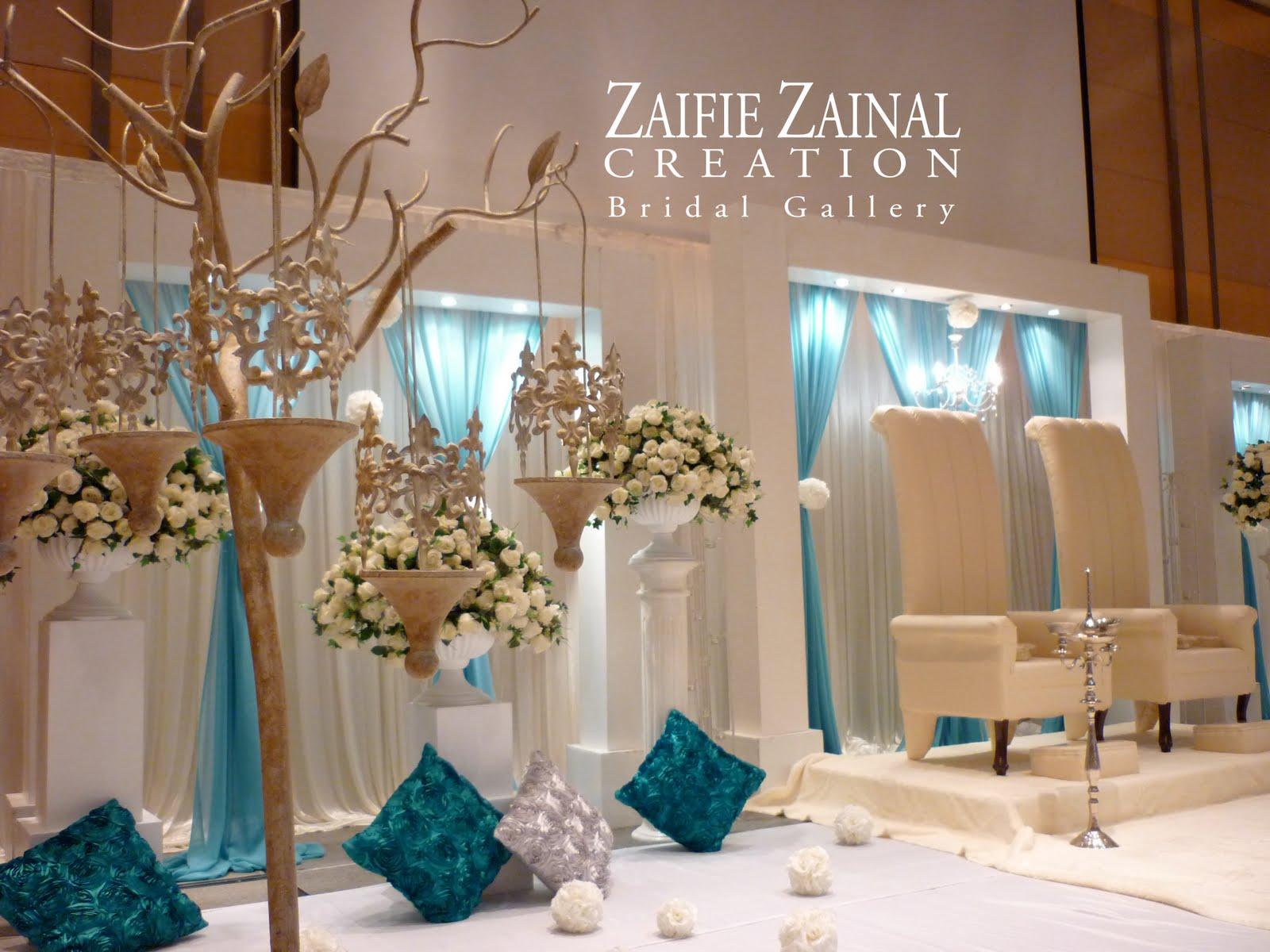 Mahligai Asmara Wedding