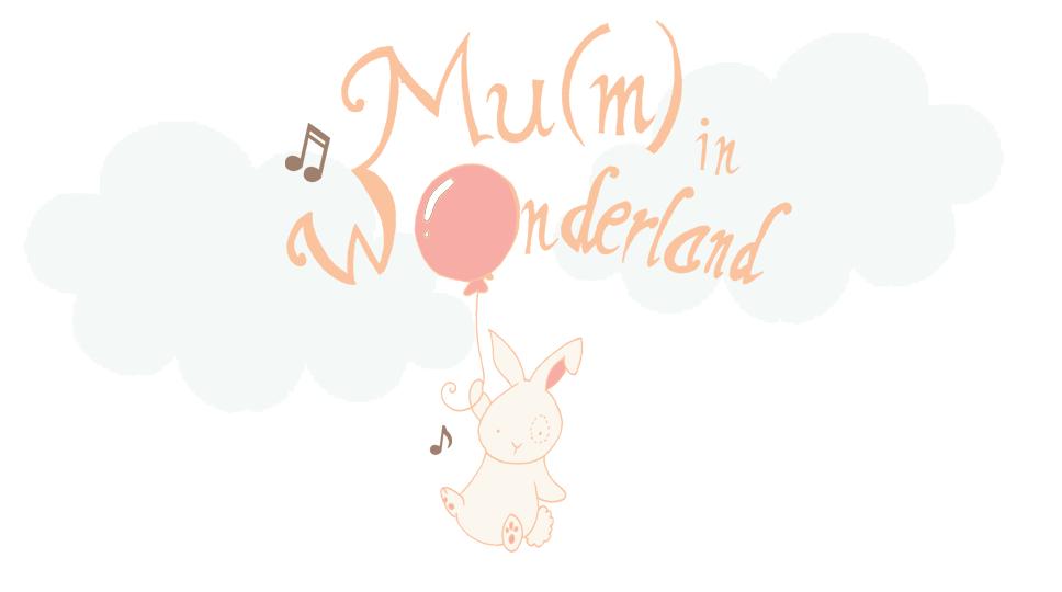 Mu(m) in Wonderland