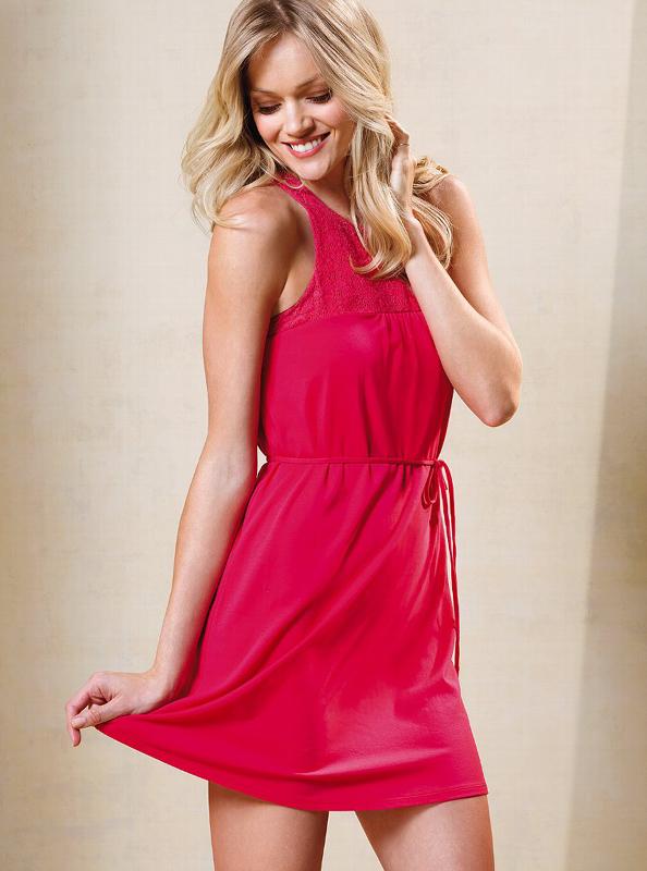Lindsay Ellingson Hot Pics