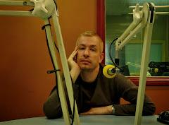 Mariusz Szudziński