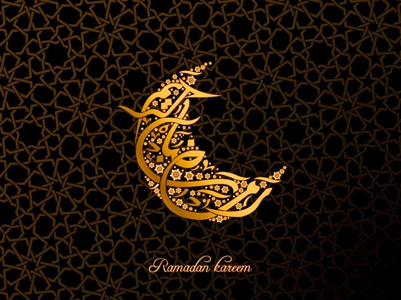 http://www.holiwallpaper2014.com/2014/06/ramadan-wallpaper-2014-facebook-cover.html