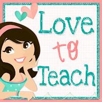 http://lovetoteach123.blogspot.com