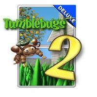 Sparkle 2 - Jouez au nouveau chapitre poustouflant sur Zylom Full Definition of Full