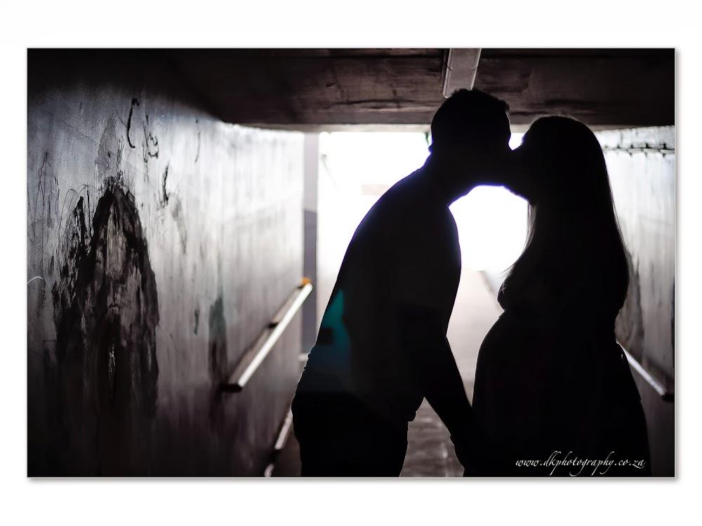 DK Photography fullslide-299 Mariette & Wikus { Maternity }  Cape Town Wedding photographer