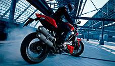 Download Tema Ducati 2013 Terbaru