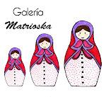 Galería Matrioska