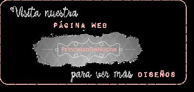www.princessadenoche.wix.com/regalos
