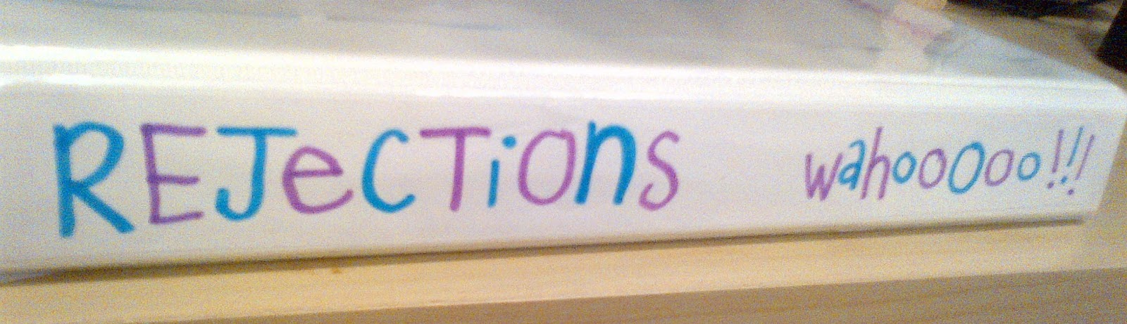 Academic writer houston tx