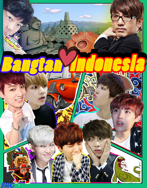 Want to Say Bye-bye? - Twice Fanfiction Indonesia