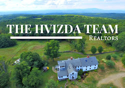 December 2016 - January 2017 Featured Ad -- The Hvizda Team