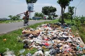Bisnis Pengolahan Sampah Plastik Menguntungkan
