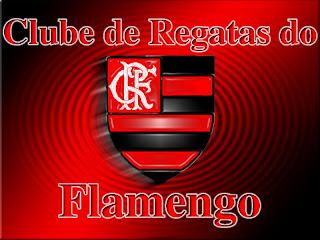 Fã de futebol, flamenguista José Alencar é lembrado por jogadores
