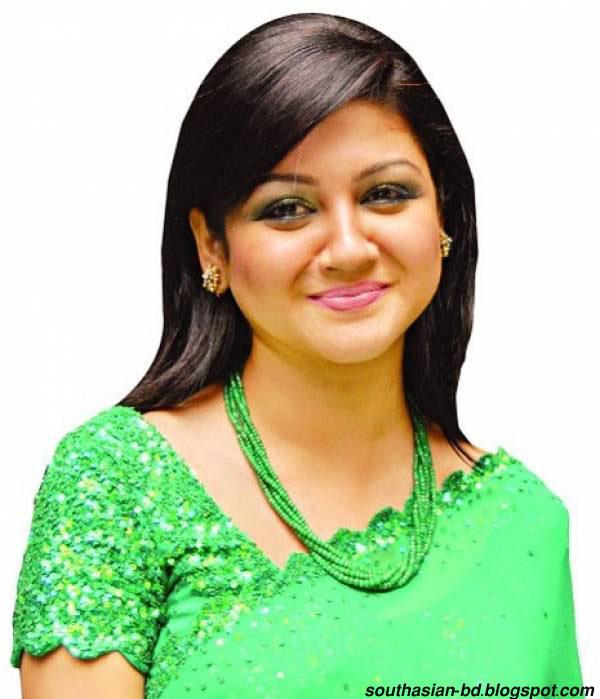 Bangladeshi Celebrity Musically | purnima vs safa kabir ...
