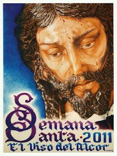 El Viso del Alcor - Semana Santa 2011 - Clemente Calabuig