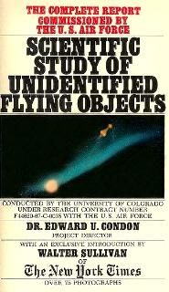 an analysis of the characteristics and sightings of the unidentified flying objects An unidentified flying object or ufo is an object observed in the sky that is not readily identified most ufos are later identified as conventional objects or phenomena the term is widely used for claimed observations of extraterrestrial craft.