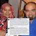 Bekas Jiran Pasangan Malaysia Yang Ditahan di Sweden Dedah Perkara Sebenar