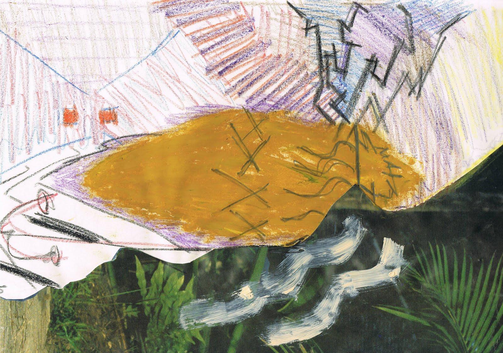 Pintura XVII