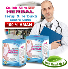 pelangsing badan, pelangsing herbal, obat pelangsing alami, obat pelangsing badan Hp. 081228201943