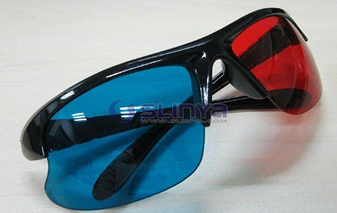 نظارات ماجستيك 2017 نظارات ماجستيك سينما %D9%86%D8%B8%D8%A7%D