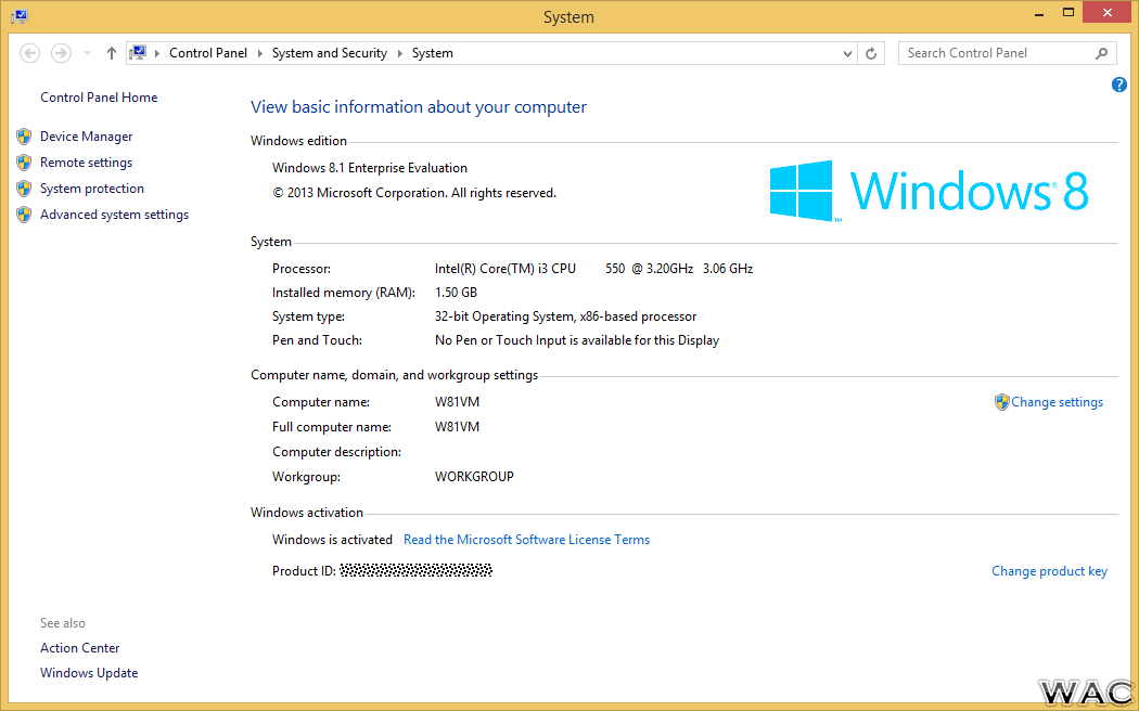 crack windows 8 enterprise build 9200