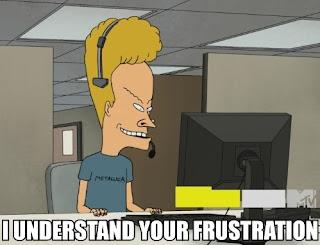 beavis_I-understand_your_frustration.jpg